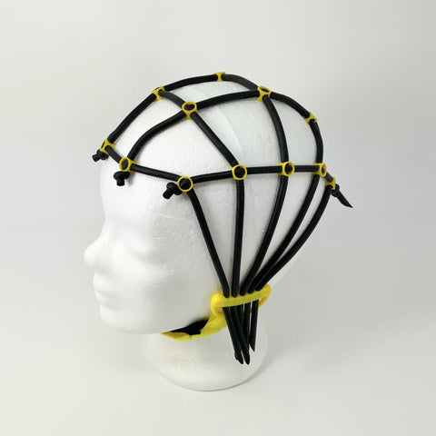 EEG Cap (MiniCap) | 5 cords | Children | without electrodes