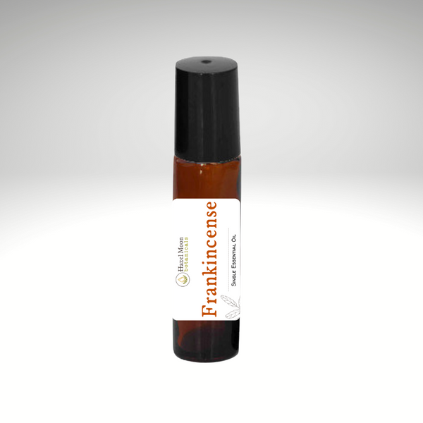 Frankincense Aromatherapy Roll On