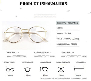 Fashionova Frames - DreamBoutiquee