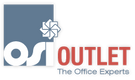 OSI Outlet