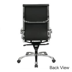 Office Source Nova Series Executive Chair