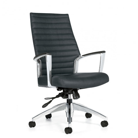 Global Accord Chair