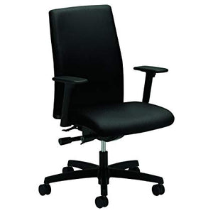 HON Ignition Upholstered-Back Task Chair