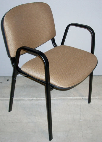 OTG 11703 Stack Chairs