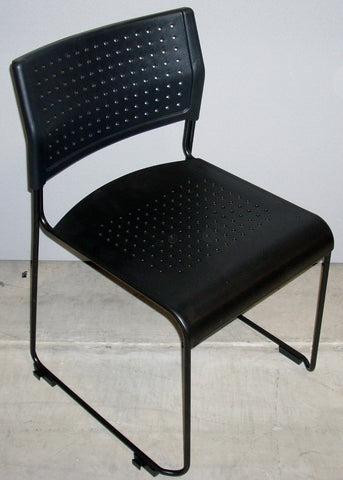 Steelcase Domino Guest Chair