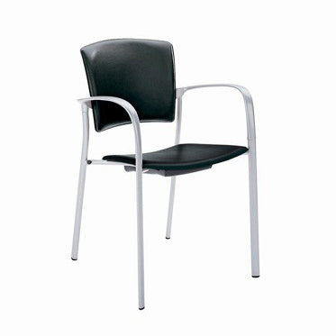 Steelcase Enea Stacking Chair