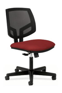 HON Volt Mesh Back Synchro-Tilt Chair