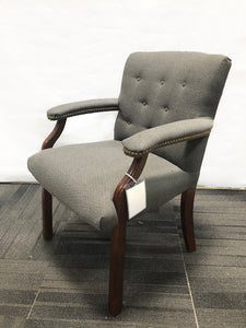 HON Meadowbrook Guest Chair