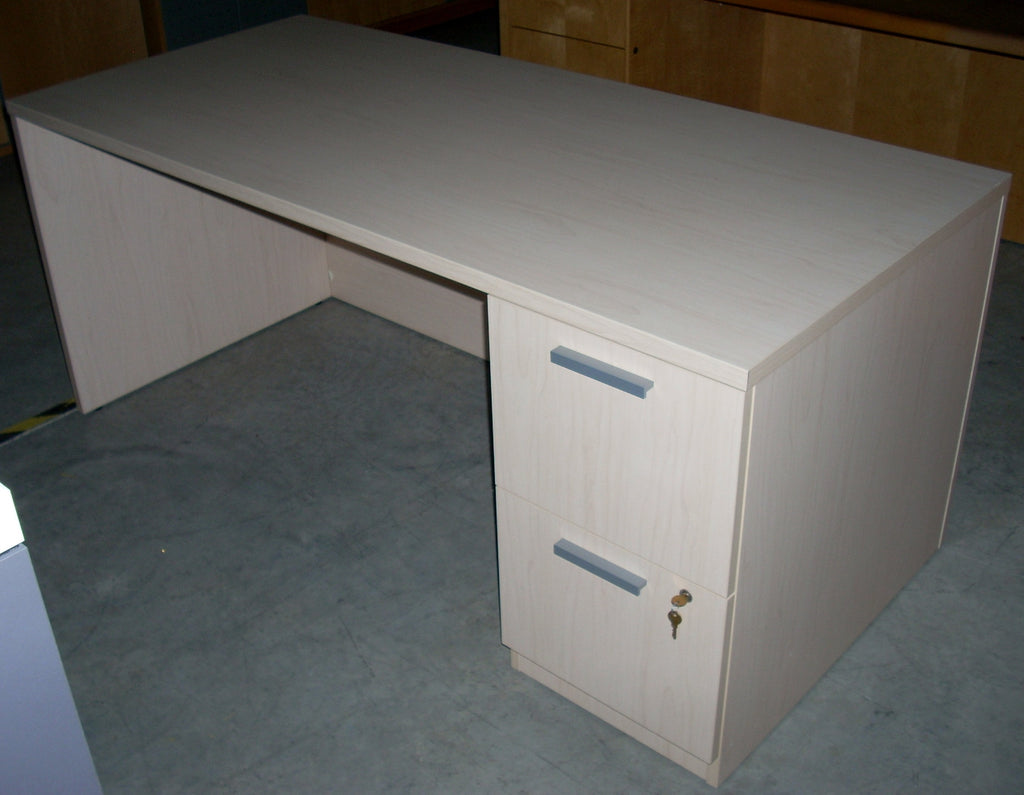 steelcase desk – osi outlet - steelcase desk
