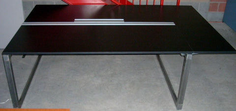 Steelcase Desk - Frame One