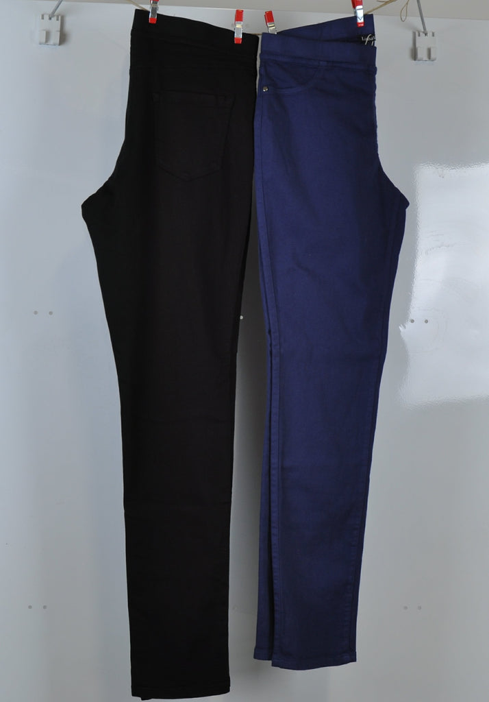 LUISA VIOLA LEGGINGS CONF. DONNA ART. H1203J