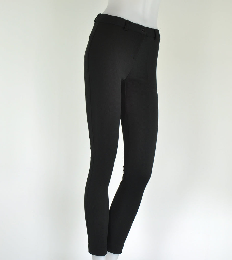 LEGGINGS DONNA COVERI COLLECTION ART. CC234