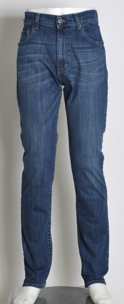 JEANS UOMO HOLIDAY ART. 313601800 CONNER
