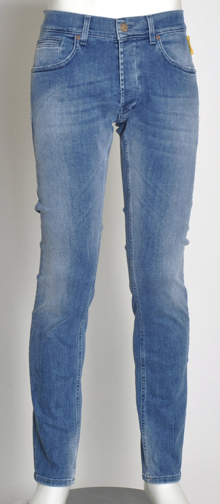 JEANS UOMO MELTIN POT ART. MAXI D1669UK320