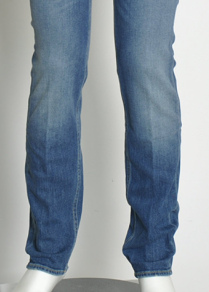 JEANS UOMO MELTIN POT ART. MANER D0120DB287