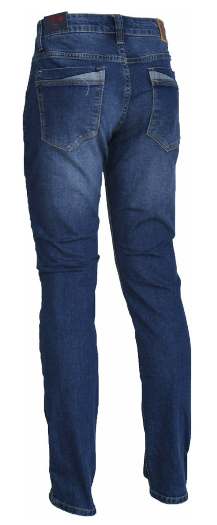 JEANS UOMO COVERI ART. CP66