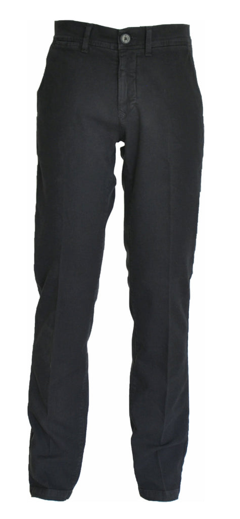 PANTALONI UOMO HOLIDAY ART. 3160 12080 ENZO