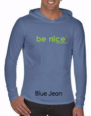 be nice. Blue Jean Comfort Colors L/S Hood