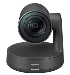 Logitech Tap - Google Meet Video Conferencing Large Room Bundle 3rd Party Product Logitech