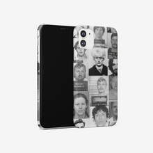 Load image into Gallery viewer, Killer Mug phone case