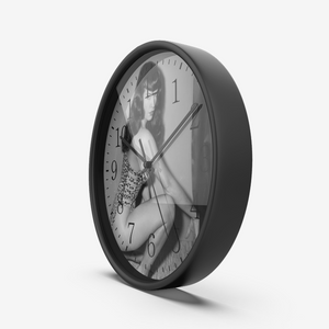 Bettie Clock