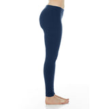 Women's Ultra Soft Thermal Leggings - Thermaljbrands