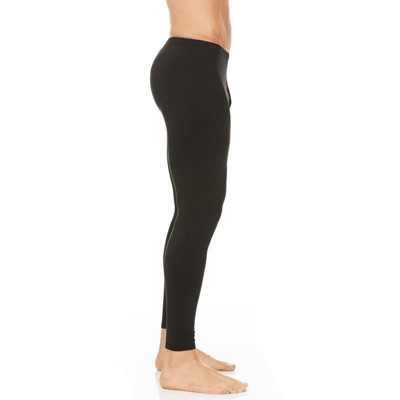 Men's Ultra Soft Thermal Leggings - Thermaljbrands