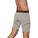 Men's Athletic Compression Shorts - Thermaljbrands