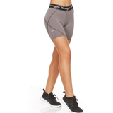 Women's Athletic Compression Shorts - Thermaljbrands