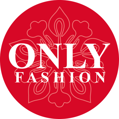 Only Fashion MX