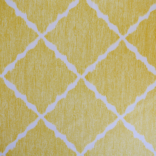 Ikat Strie Sunshine