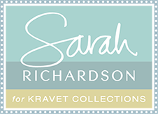 Sarah Richardson Design Inc.