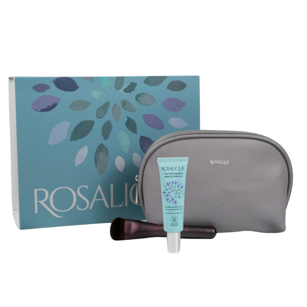 Rosalique Luxury Gift Set