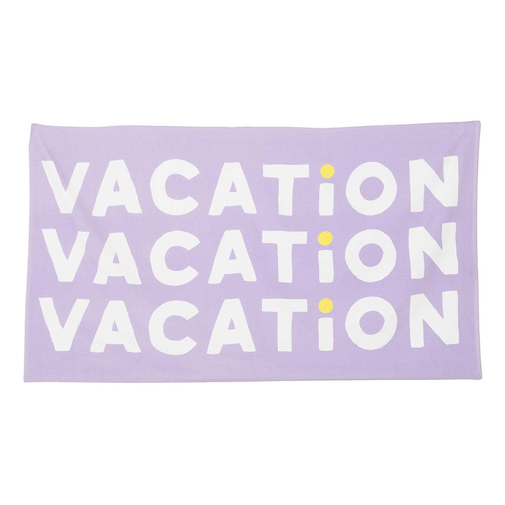 i-SRGB-64149-beachplease_giantbeachtowel-vacation