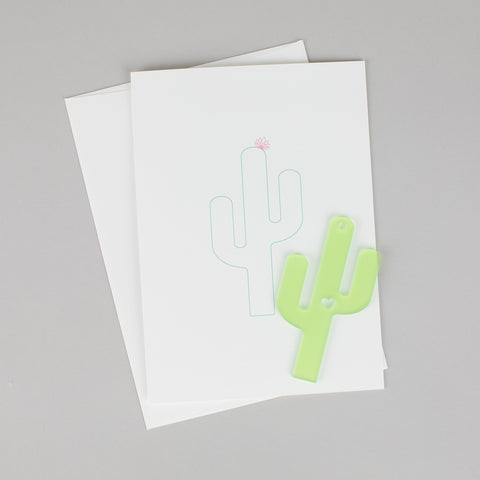 Arizona Card - Party Invitations - Arizona Party Cards - Mom Greeting Cards - Mom Birthday Cards