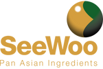 SeeWoo Express is an online pan Asian food retailer that stocks Chinese, Japanese, Korean and Vietnamese ingredients.