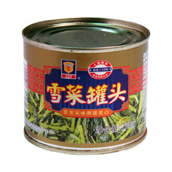 seewoo-express-maling-fu-chun-pickled-cabbage