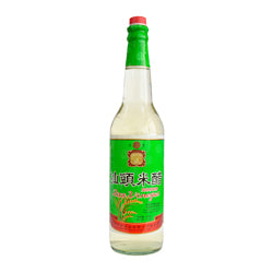 03674 潮家莊汕頭米醋HOC SWATOW RICE VINEGAR*