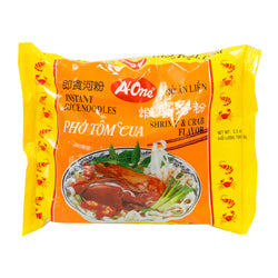 SeeWoo-Express-SVW-A-One-Pho-Tom-Cua-Shrimp-and-Crab-Instant-Noodle