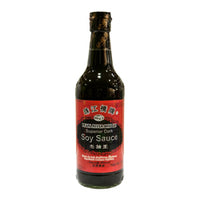 Pearl River Bridge Superior Dark Soy Sauce 500ml