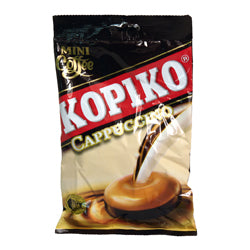 12041 Kopiko Coffee Candy - 120g