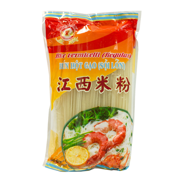 15916 皇牌江西米粉 KING MARK JIANGXI RICE VERMICELLI*