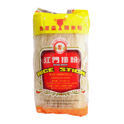 15935 Kong Moon Rice Stick (Vermicelli Noodles)