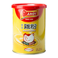 Amoy Ajinomoto Chicken Powder 250g