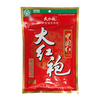 17806 DAHONGPAO SPICY SOUP BASE 150g