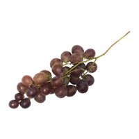 200 PERU FRESH RED GRAPES (CLASS 1) 0.5kg*