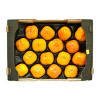 206 FRESH SHARON FRUIT (CLASS 1) 0.5kg*