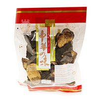 21798 Longevity Dried Orange Peel - 60g