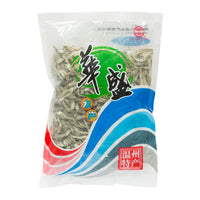 22943 4-5CM SEABEST DRIED ANCHOVY KUNG YU KON (Store Pickup Only)