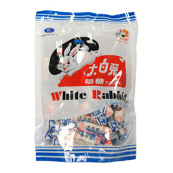 24952 White Rabbit Creamy Candy
